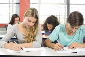 pay someone to write research paper college homework help and  pay someone to write research paper