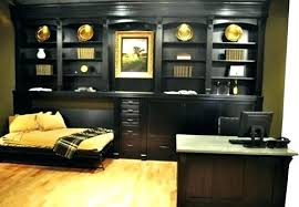 office design inspiration. Home Office Inspiration Design Closets Designs
