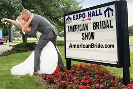 the nj summer bridal convention