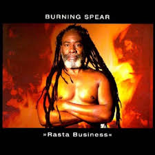 <b>Burning Spear</b> – This <b>Man</b> Lyrics | Genius Lyrics