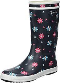 Aigle Rain Boots Size Chart Aigle Rain Boots Size Chart Aigle Unisex Kids Lolly Pop
