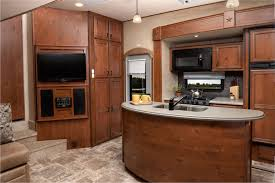 Kitchen And Living Room Designs Living Room New Living Room Cabinets Ideas Shelving Living Room