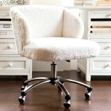 desk chairs for teenage girls.  Chairs Modern Interesting Teen Desk Chairs Girl White For Teenage  Pottery Barn Throughout Girls C