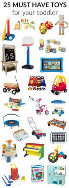 Best 25+ Toddler christmas gifts ideas on Pinterest | Toddler ...