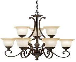 full size of kichler chandelier replacement parts layla 6 light pretty home improvement merlot 3