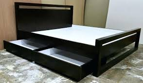 Great Pull Out Bed Singapore Designing Home Loft Beds Design Renovation  Bedroom Interior Designs Ideas Storage Under To Save Space Frame