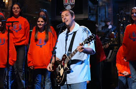 8 best hanukkah songs from adam sandler to bohemian chanukah