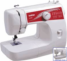 Brother Ls 2150 Sewing Machine