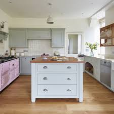 6 square cabinets luxury elegant 1920s kitchen cabinets rajasweetshouston