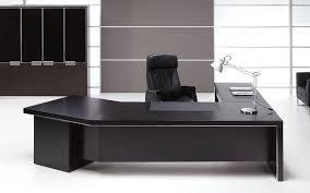 boss tableoffice deskexecutive deskmanager. Director Table Boss Tableoffice Deskexecutive Deskmanager P