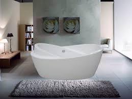 Designer Bath Tub With Concept Inspiration Home Design