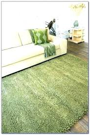 green kitchen rug rugs lime lovable with olive home decorating comfort apple