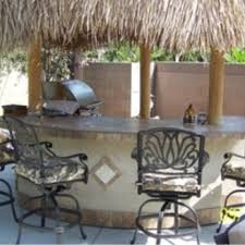 patio furniture reviews. Photo Of Patio Furniture Plus - Ontario, CA, United States Reviews I
