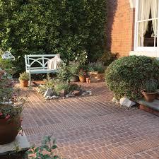 Paving Slabs Patio Design Picturesque Carpet Patio Paving Stones Unique Garden Patio