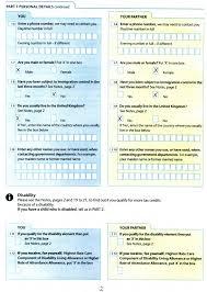 Jak Aplikować O Tax Credits - Benefity W Uk