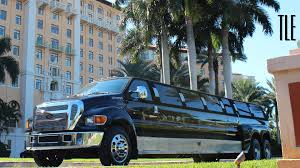 the hummer at the biltmore hotel