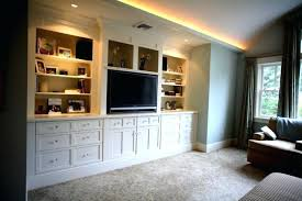 entertainment center for bedroom traditional size x entertainment center ideas within entertainment center for bedroom entertainment