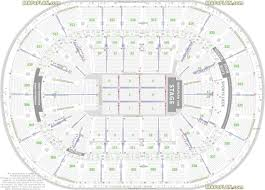 Thompson Boling Arena Seating Chart With Rows 13 Fresh Philips Arena Seating Chart Photograph Percorsi