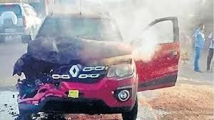 2018 renault kwid. perfect kwid latest car accident of renault kwid  road crash compilation auto  2016 2017 2018 youtube intended renault kwid c