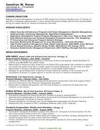 Marketing Manager Resume Objective. Marketing Communications Manager ...