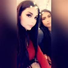 Shiraz karam snap / shiraz karam snap : Shiraz Karam Snap Tweets With Replies By Najwa Karam Layalnajwa Twitter Shiraz Gitarist Sag Inish 07 12 Hair Modelis