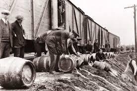 「Prohibition」の画像検索結果