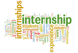 The Secrets To Get Yourself The Right Internship The