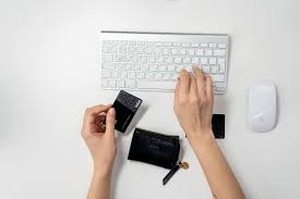 Check spelling or type a new query. 6 Reasons Why Your Credit Score Has Gone Down Pin Life Blog