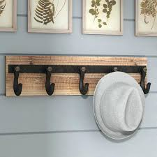 Canadian Tire Coat Rack Wall Mounted Coat Racks Wood And Iron Wall Mounted Coat Rack Wall 75