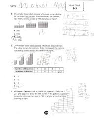 12 best Envision 4th Grade Math images on Pinterest | Envision ...