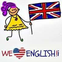 Курсовые Образование Спорт ua Контрольные и курсовые работы по английскому языку