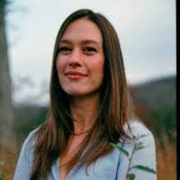 Kristin Crosby - Ghostwriter, Screenwriter, Content Creator - Kristin Crosby  | LinkedIn