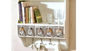 white wall shelf unit shelving incredible white kitchen wall shelf unit popular white wall shelf unit