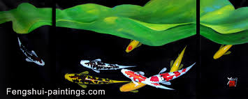 feng shui paintings for office. Feng Shui Paintings For Office