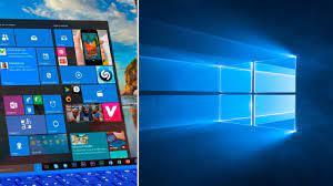 Windows 10 için faydalı 10 program! - ShiftDelete.Net