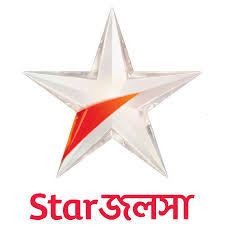 Watch Star Jalsha live streaming online | Watch tv shows, Watch live tv  online, Live tv streaming