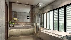 50 renovated bathrooms in malaysia