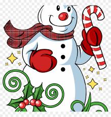 holiday snowman clip art. Simple Holiday Snowman Clipart Free Holiday Clip Art  Umfassendes  Babyweihnachten Babydecke On N