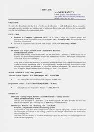 98 Reddit Resume Builder Full Size Of Resume And Template First