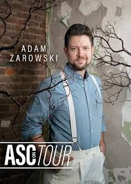 THE 7 DAYS OF (TOUR) CASTING - DAY 5 As... - American Shakespeare Center |  Facebook