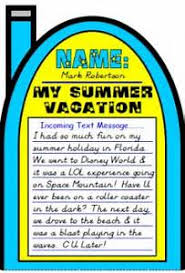 on summer vacation for class in english essay on summer vacation for class 4 in english
