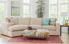 west bend furniture and design. West Bend Furniture And Design Y