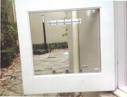 large dog pet door to fit lower panel in glass door glen iris