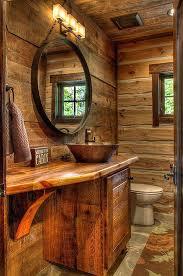 rustic bathroom vanities ideas. Modren Rustic Small Rustic Bathroom Vanity Vanities Amazing Ideas Designs  Home Inspiration Design To Rustic Bathroom Vanities Ideas