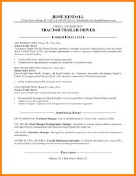 Ltl Driver Cover Letter Yralaska Com