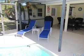 Villas Starlight In Cape Coral FloridaOutdoor Furniture Cape Coral Fl