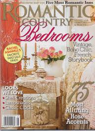 Small Picture Home Decor Magazines Pam Linscomb Interior June Dreaded Design