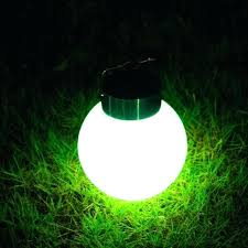 solar light bulbs for outside solar led bulb lanterns garden night solar lights outdoor waterproof portable solar light bulbs