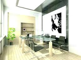 Modern design office Small Space Interior Design Ideas For Office Modern Office Interior Design Ideas Small Office With Interior Design Office Space Ideas Industrial Office Space Small Room Board Interior Design Ideas For Office Modern Office Interior Design Ideas
