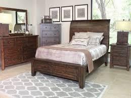 mor furniture bedroom sets new 24 best images about bedrooms on pinterest of mor furniture bedroom sets